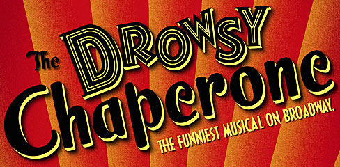 Drowsy Featured