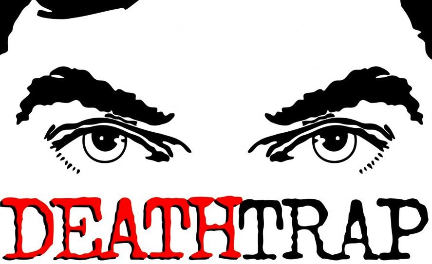 Deathtrap Featured