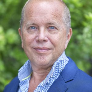 tom_thayer_artistic_director_waterfront_playhouse_key_westtom_thayer_artistic_director_waterfront_playhouse_key_west