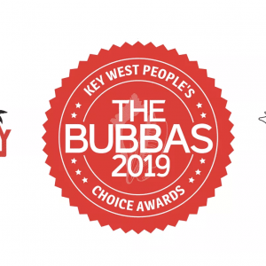 2019 bubbas award